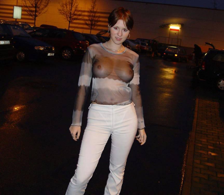 Rambha Showing Her Big Boobs Nipples Images