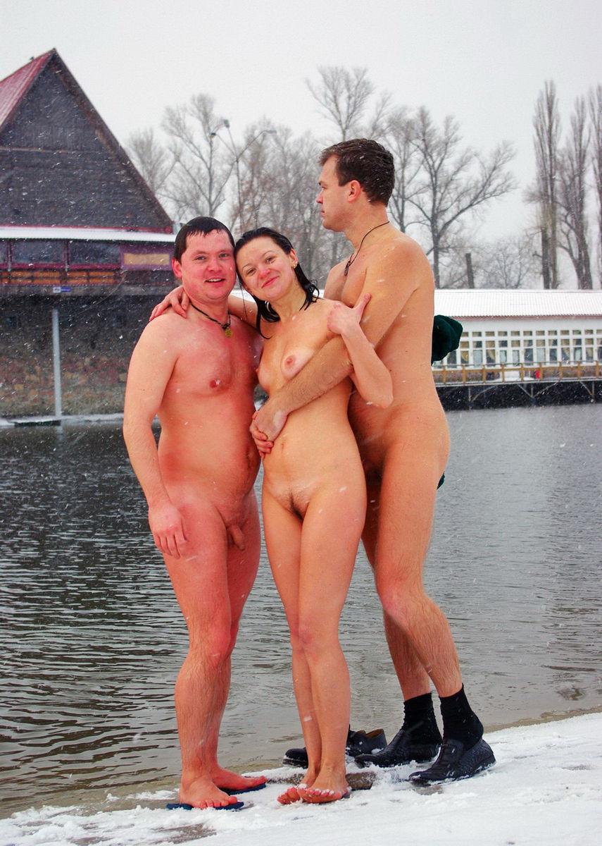 Sock women porn pictures