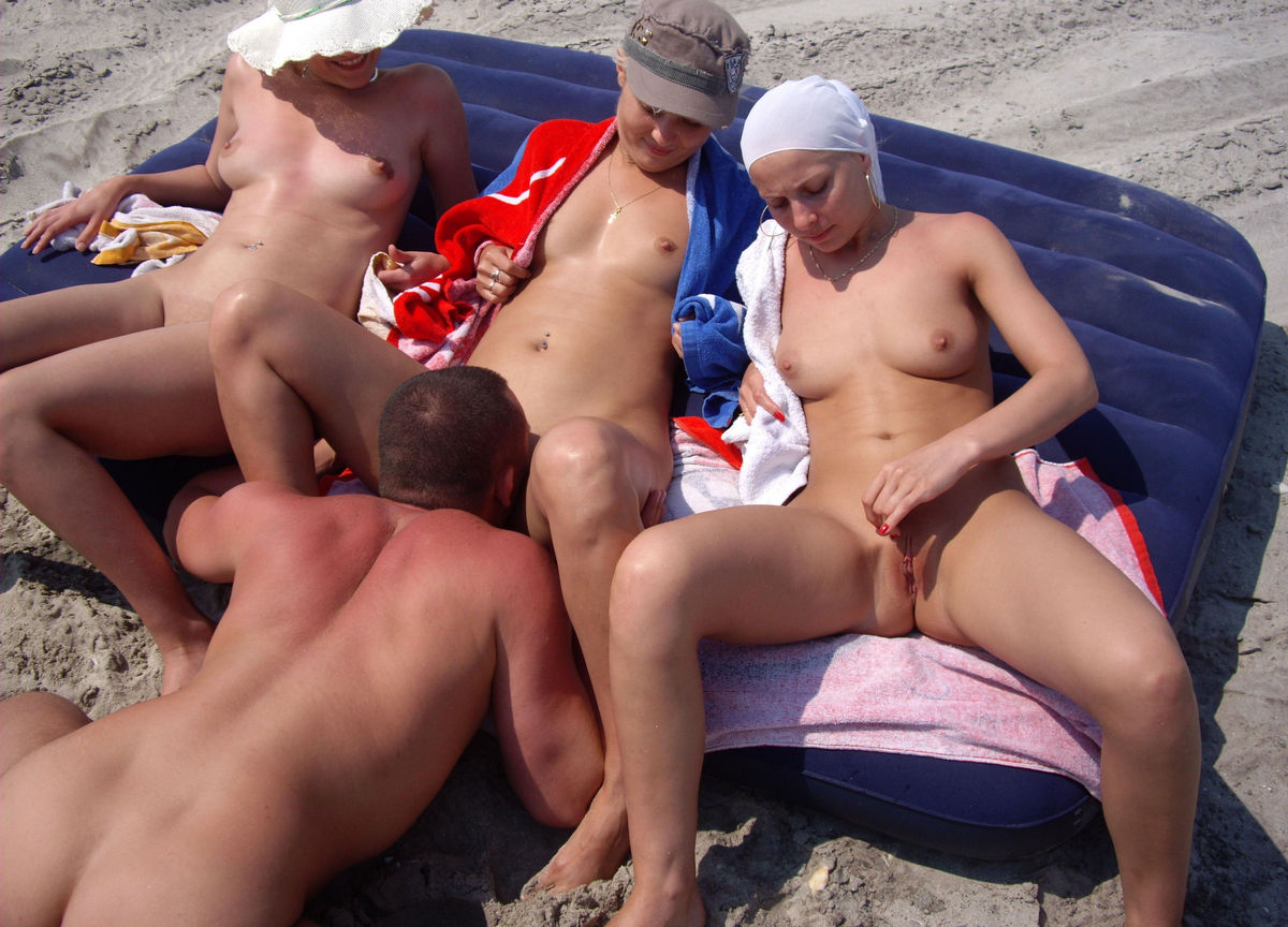 Swingers group sex st pete fl
