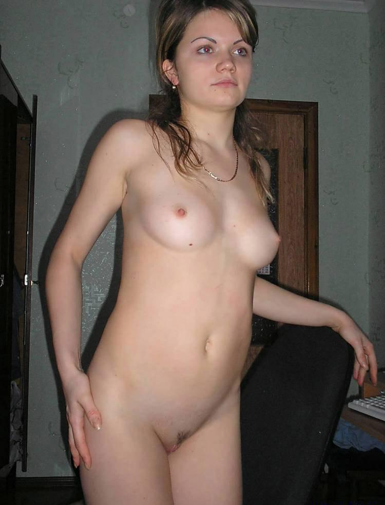 from Jeffery sexy naked russian women having seex