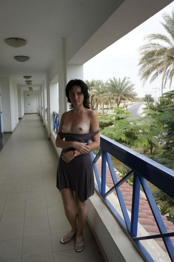 Salman khan nude hot fucking