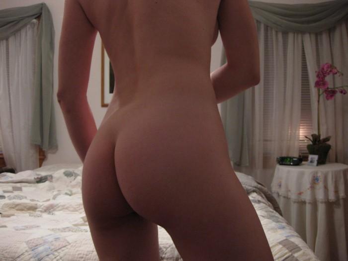 hot boobs vejle piercing