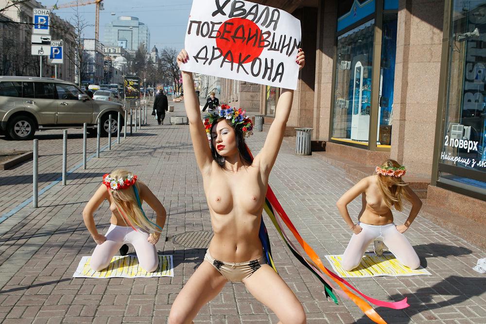 фото секс с украинскими девушками