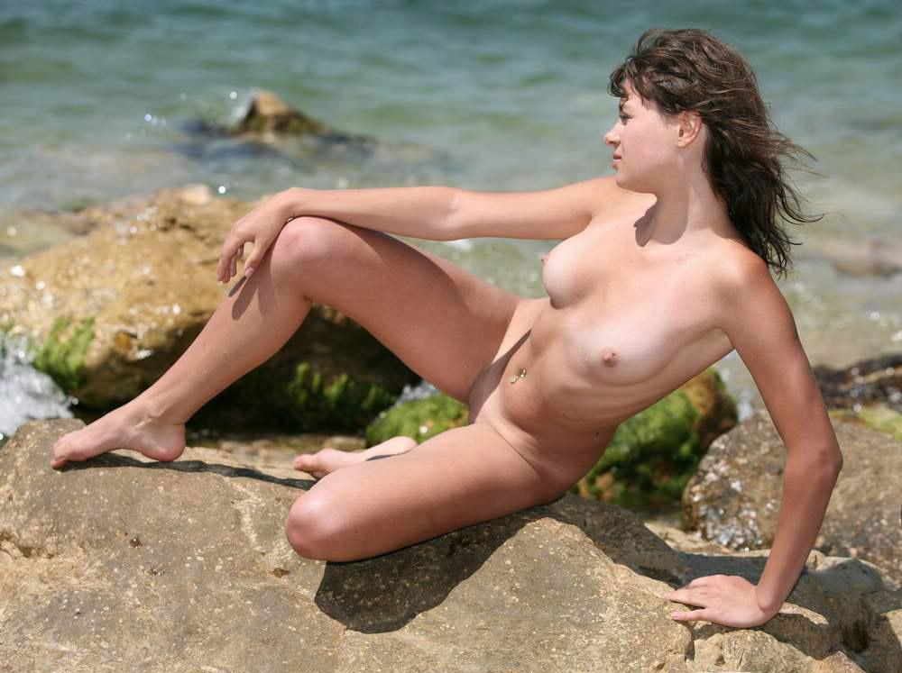Nude boy n girls