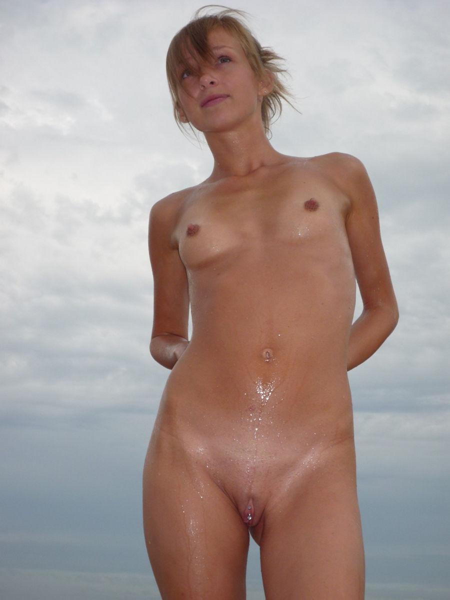 super hot legs nude