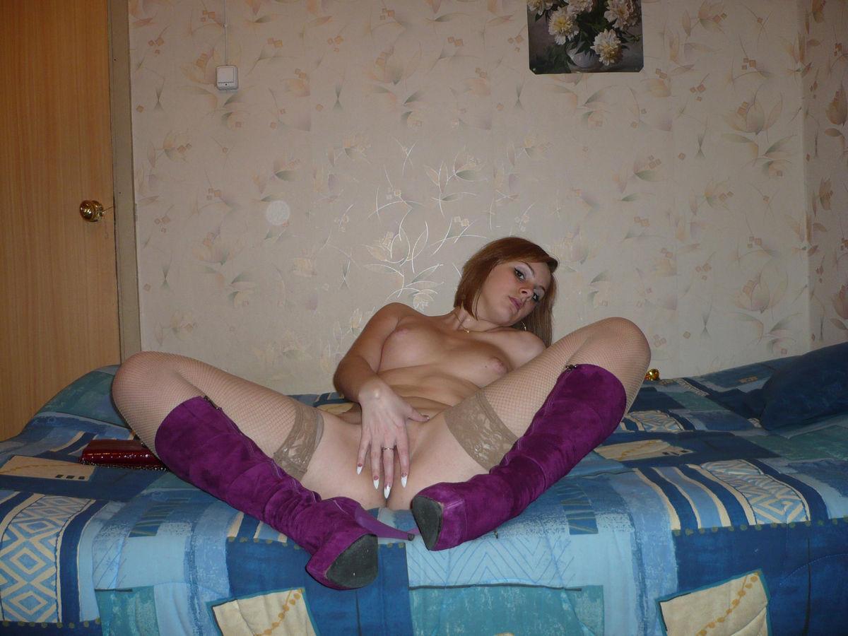 девушки для секса кострома любопытную