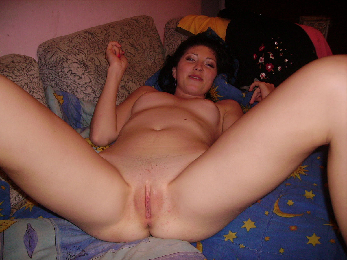 hot amatuer women masturbating
