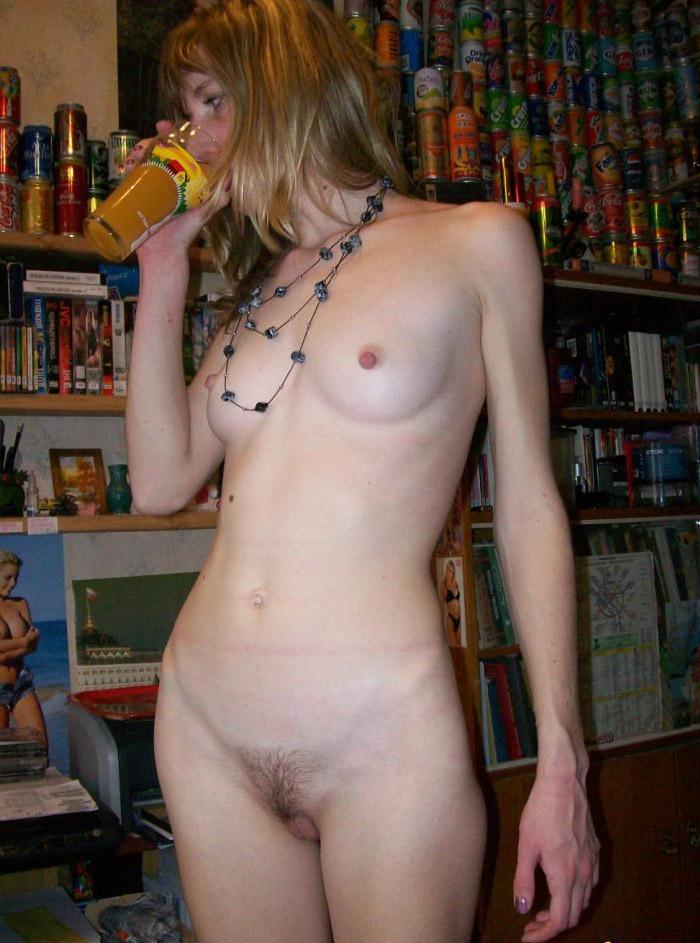 Sucking boobs gifs porn