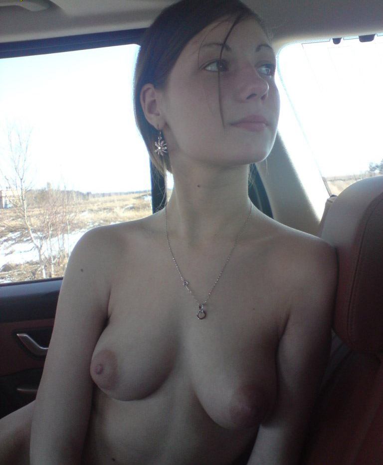 katrina kaif xxx nude photo