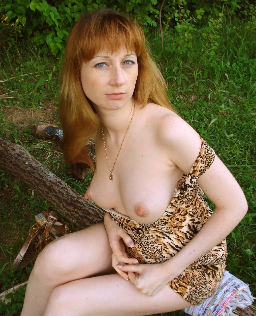 Are not Free mature redheads porn galleries congratulate, remarkable