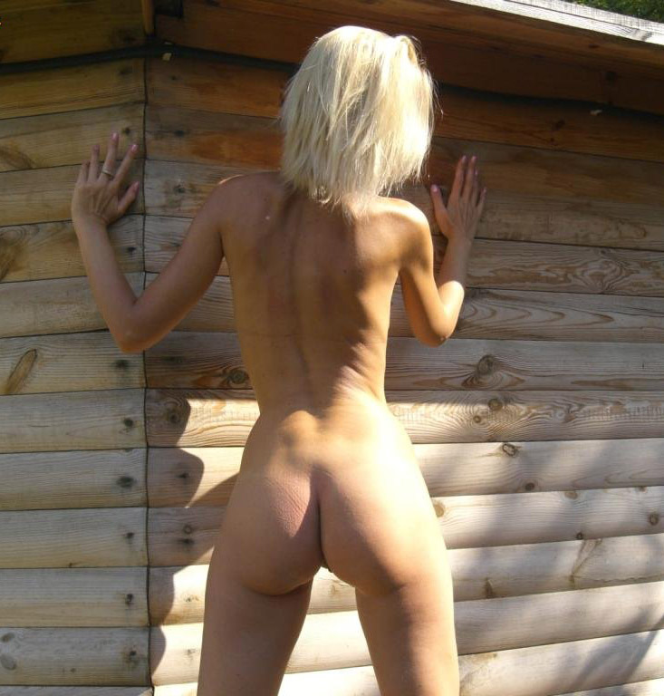 nudist families only pics