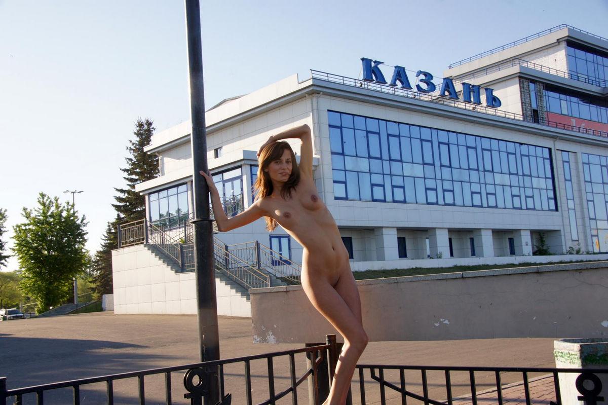 Секс Казань