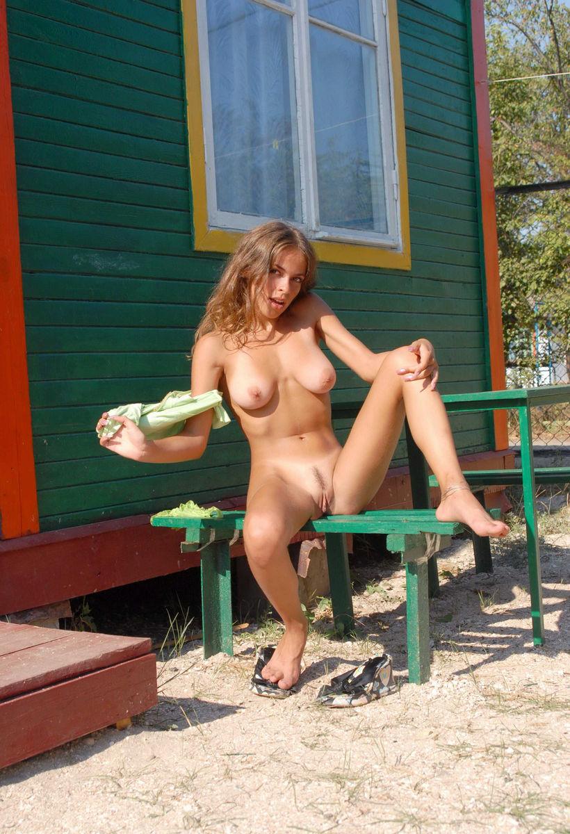 seks-kabardino-foto