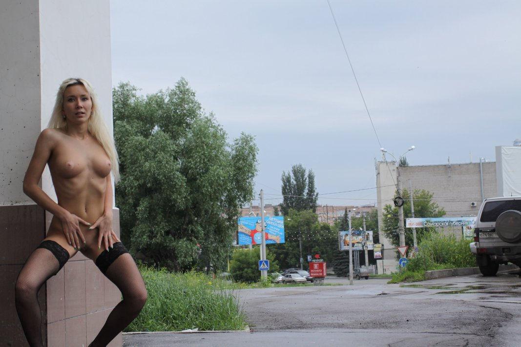 Город Алтайский Край Шлюхи