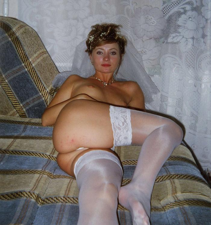 milf sexy ukraine dating