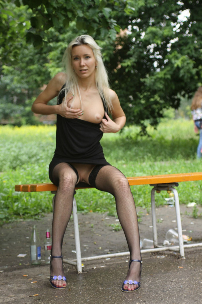 Blonde teen 04 06 that