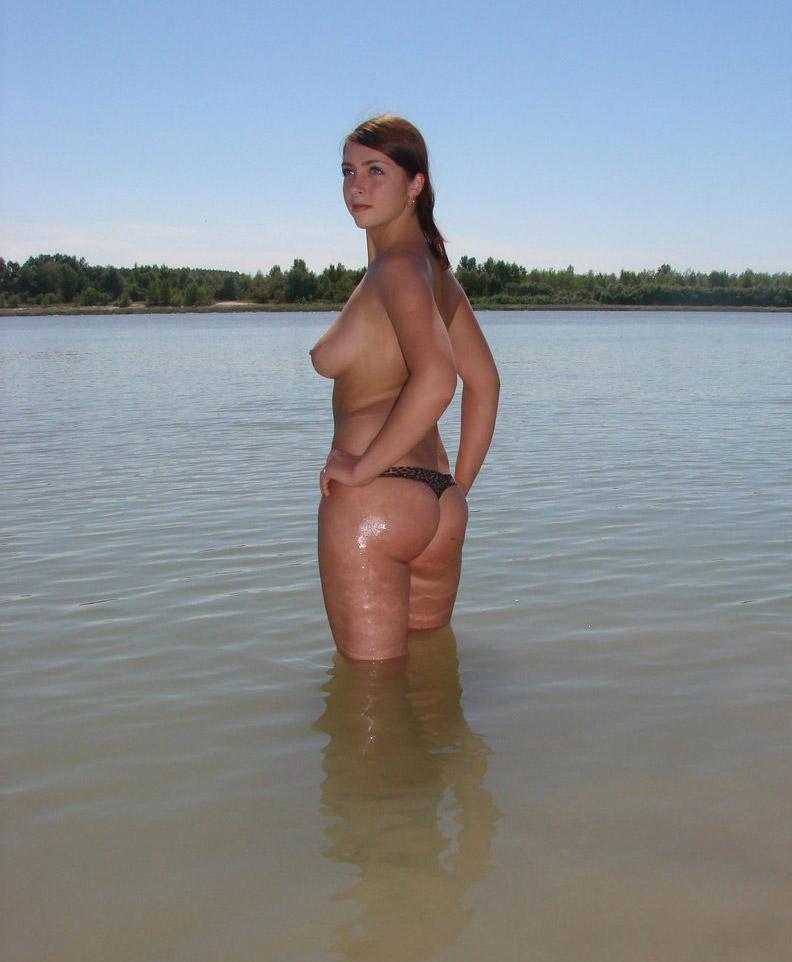 процесса частное жена на реке стоит думать