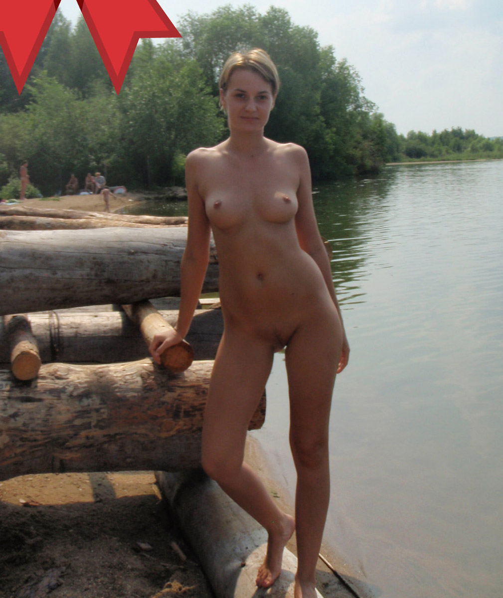 girls on beach Hot shaved pussy Milf picture naked