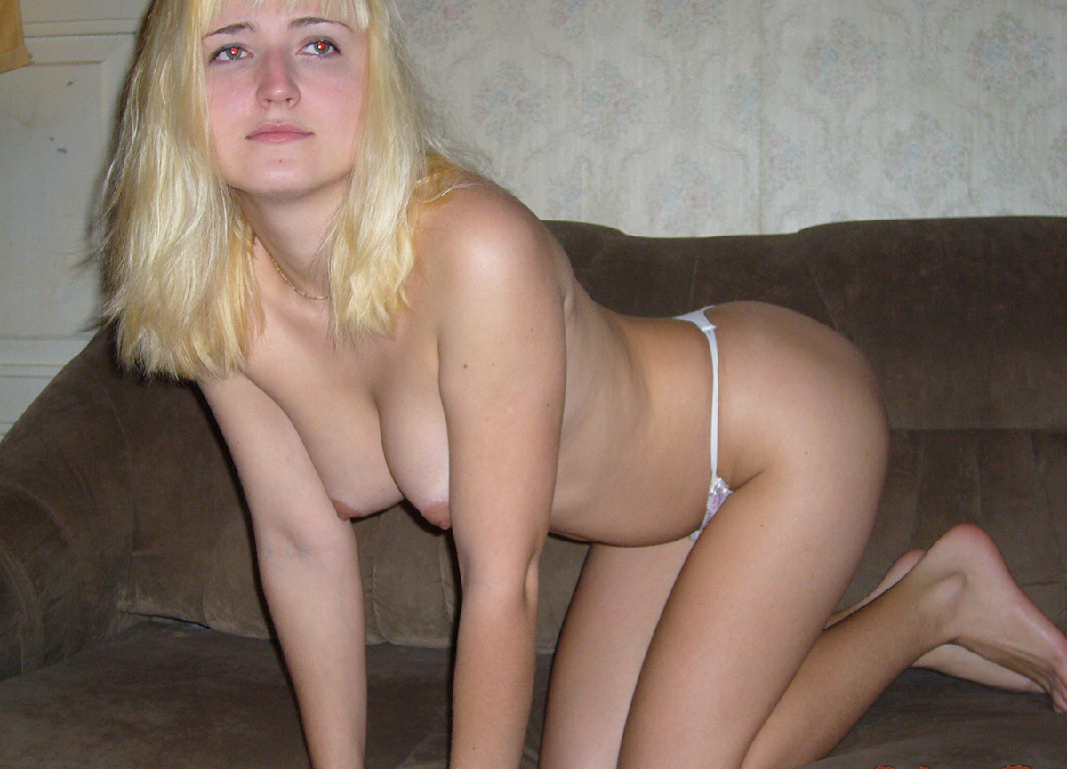 from Cannon lovely big tits and stockings amateurs