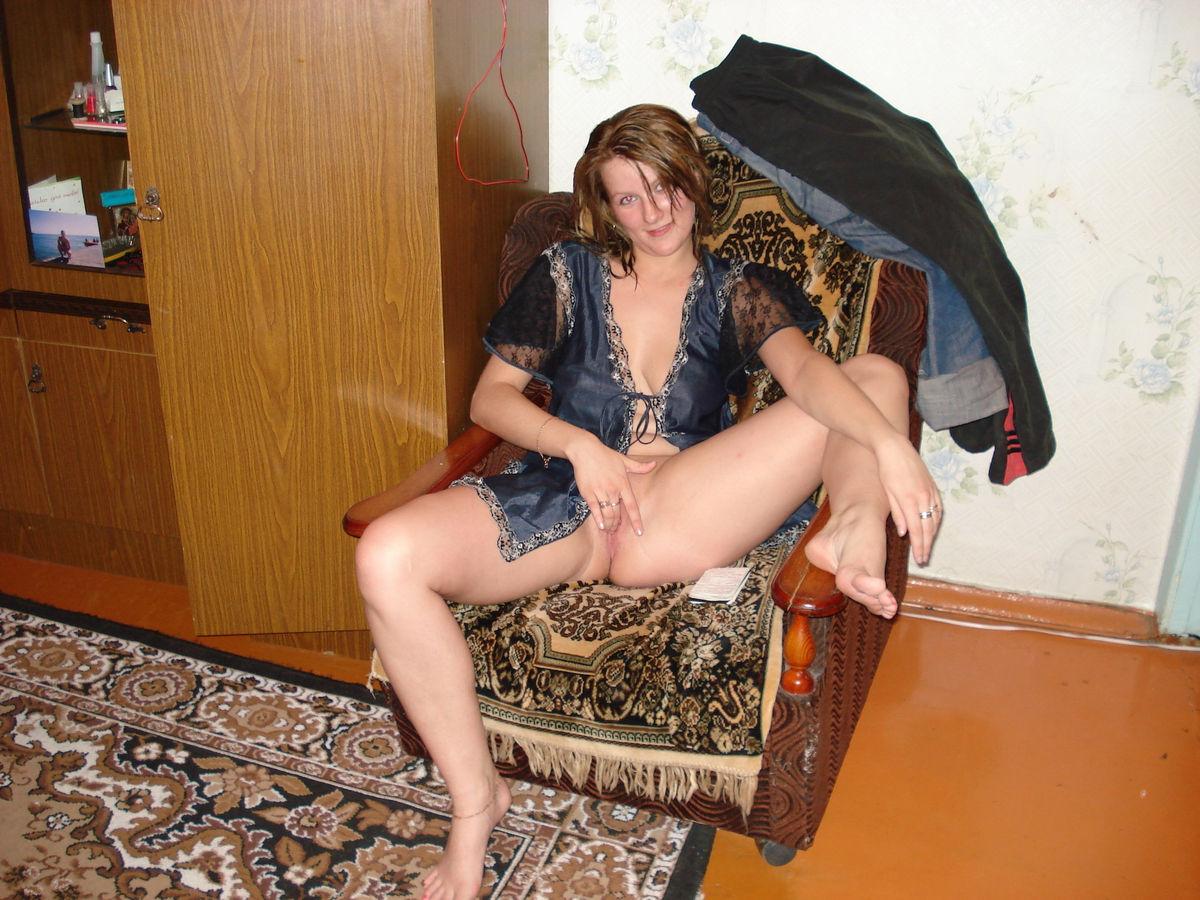 Проститутки на дом 1000р 1 фотография
