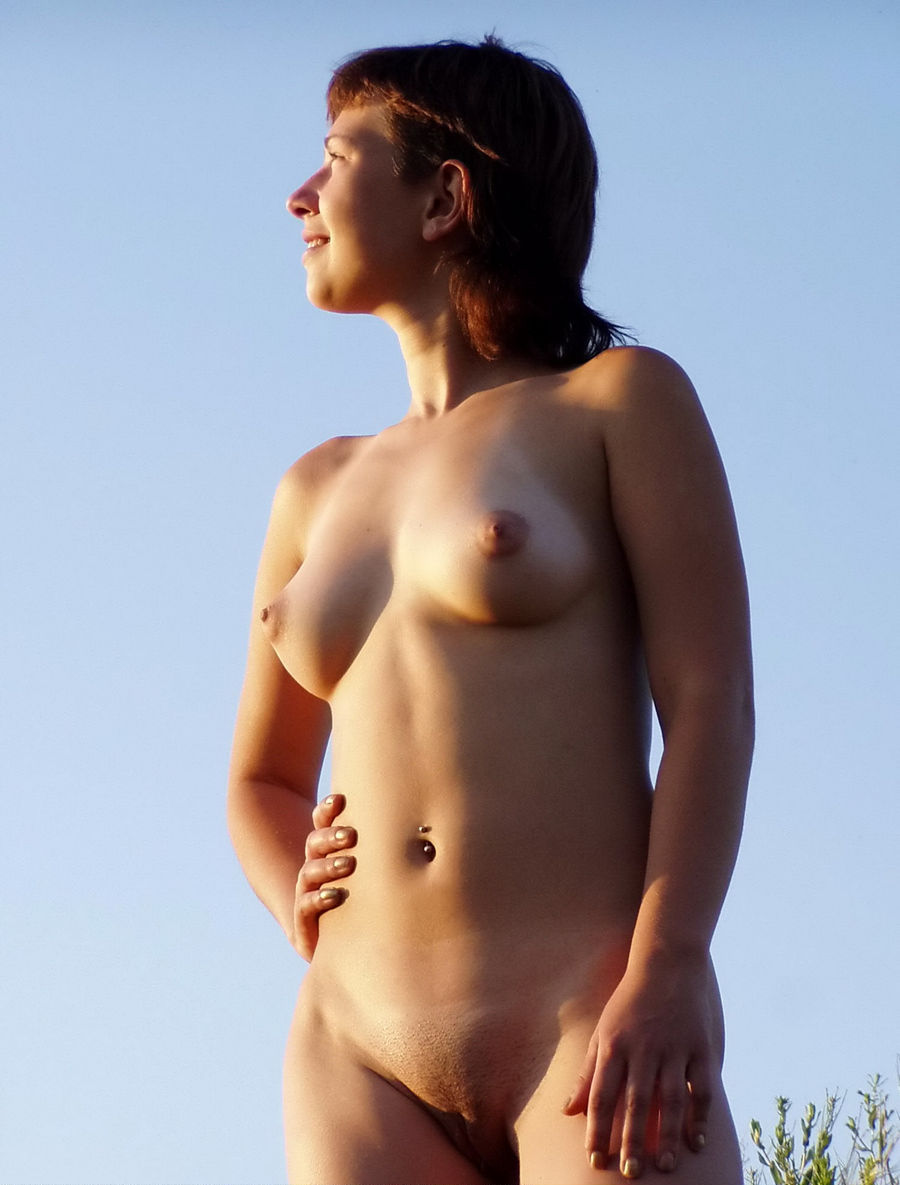 Chubby sexy girls naked-5354