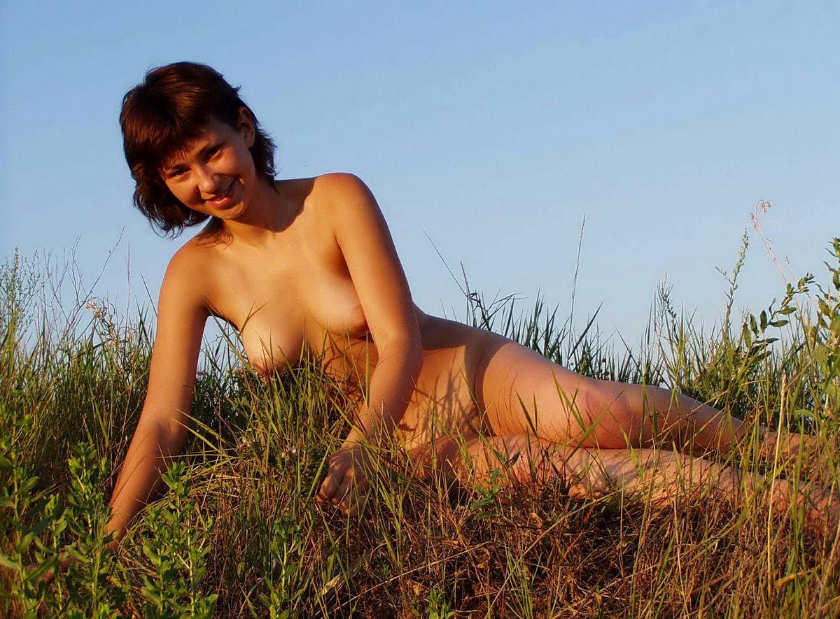 Nude nepal short hot girls apologise