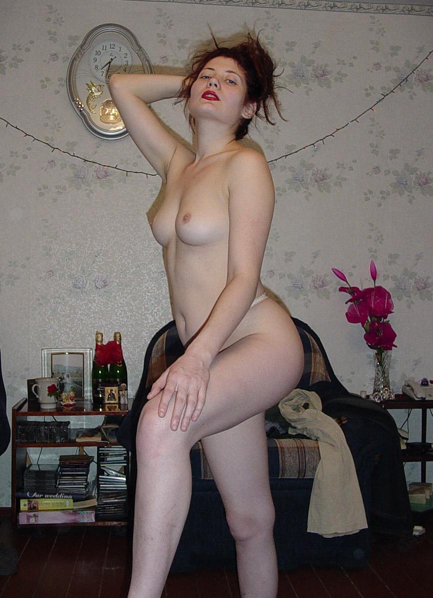 prostitutki-pavlograda