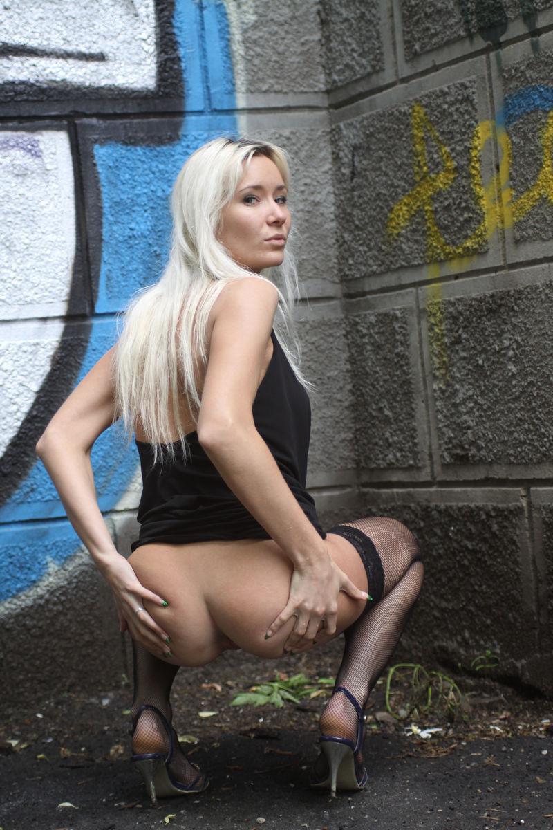 sexy models ass an pussy