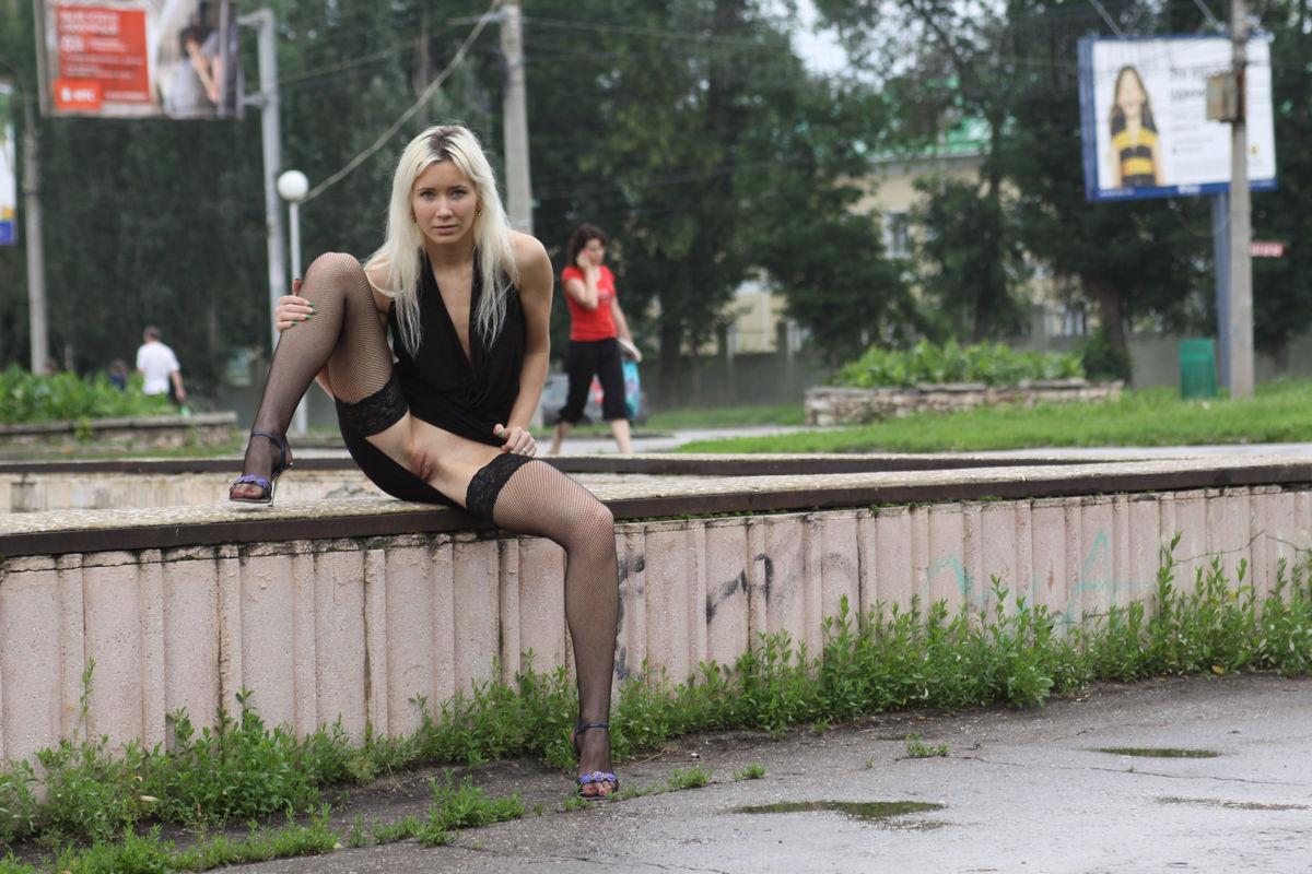Проситутки в самаре, Лучшие проститутки Самары - дешевые шлюхи 1 фотография