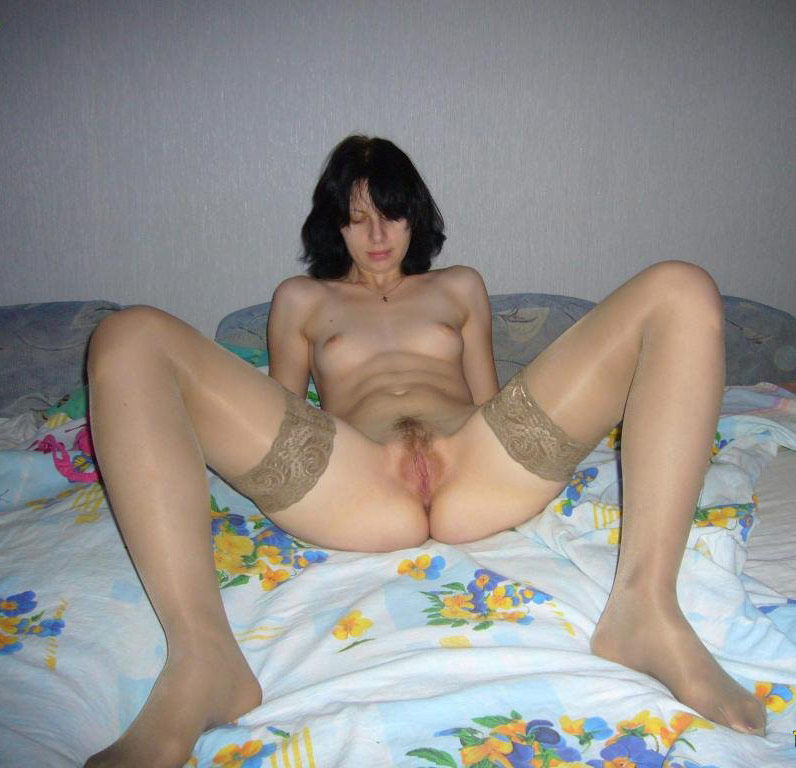 Hairy pussy wives