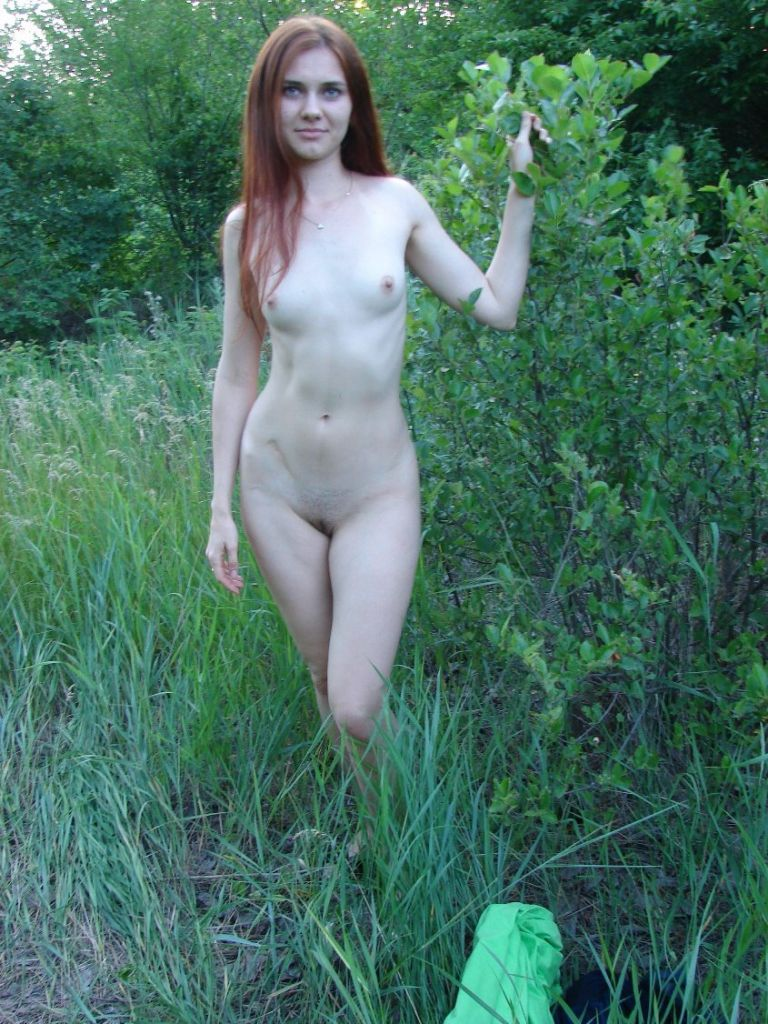 The world Skinny girl outdoor sex apologise, but