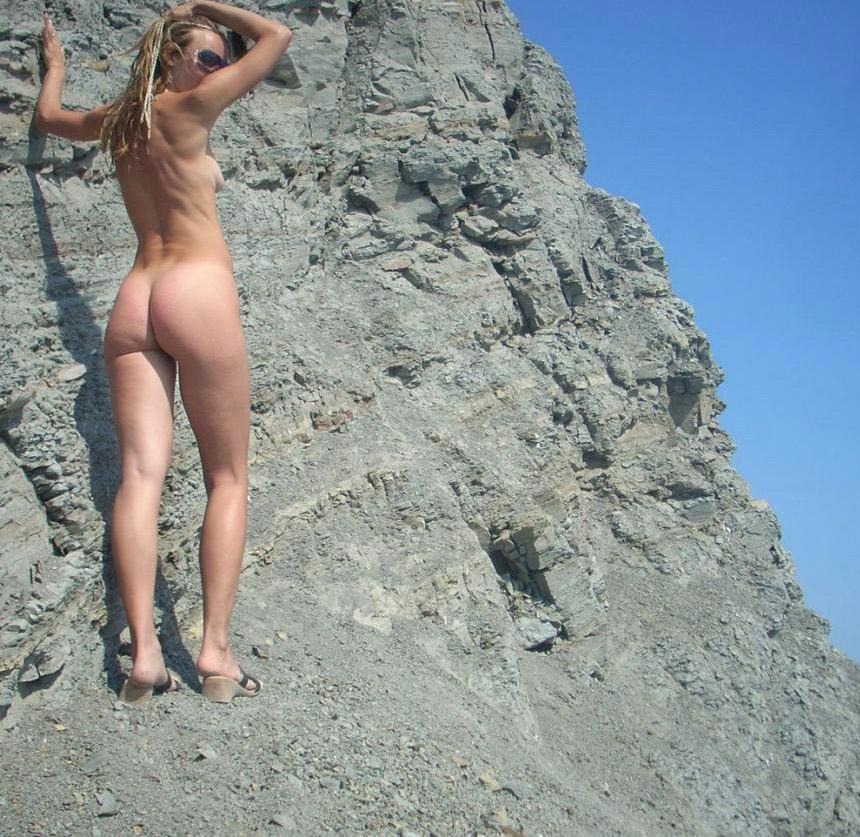 nude-babes-walking-on-beach-pokemon-yuri-porn-flash-video