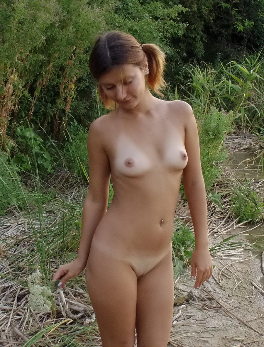 nicest looking pussy ever nude
