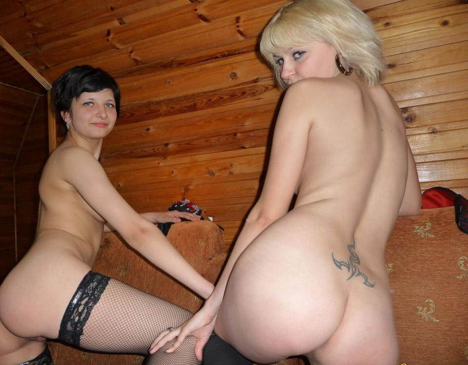 Проститутка с подругой сауна, порнуха с арабскими телками