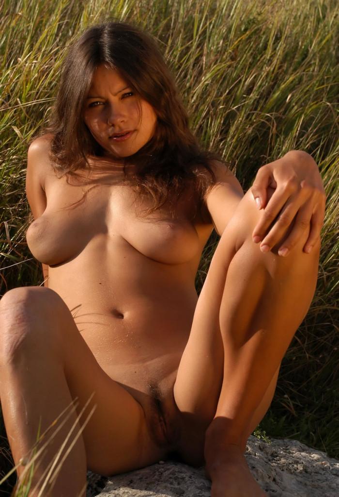 woman girl sexy wap