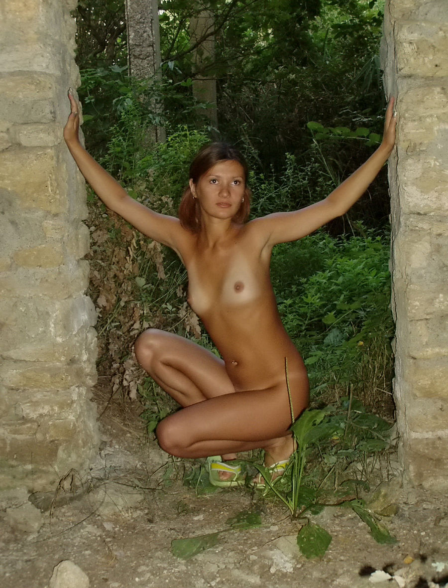 amature private nude pictures