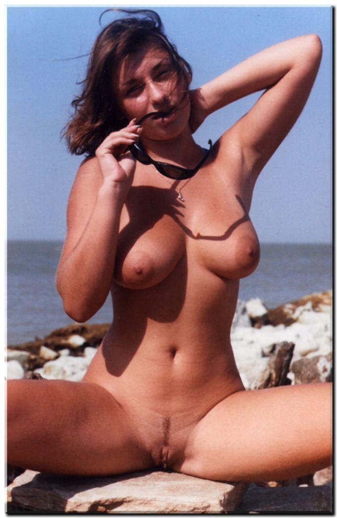 Bbc hot girl