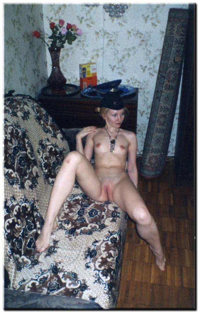 архив эротика фото