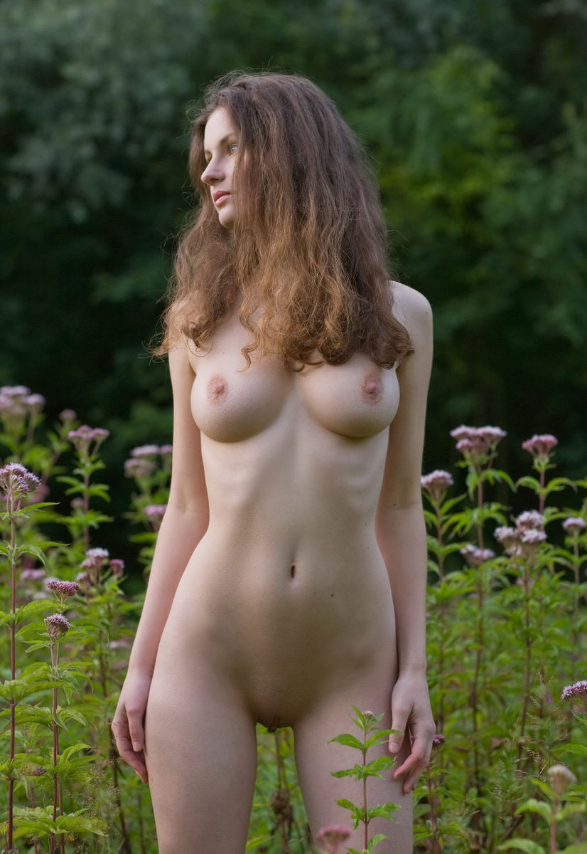 Teen nude picture post