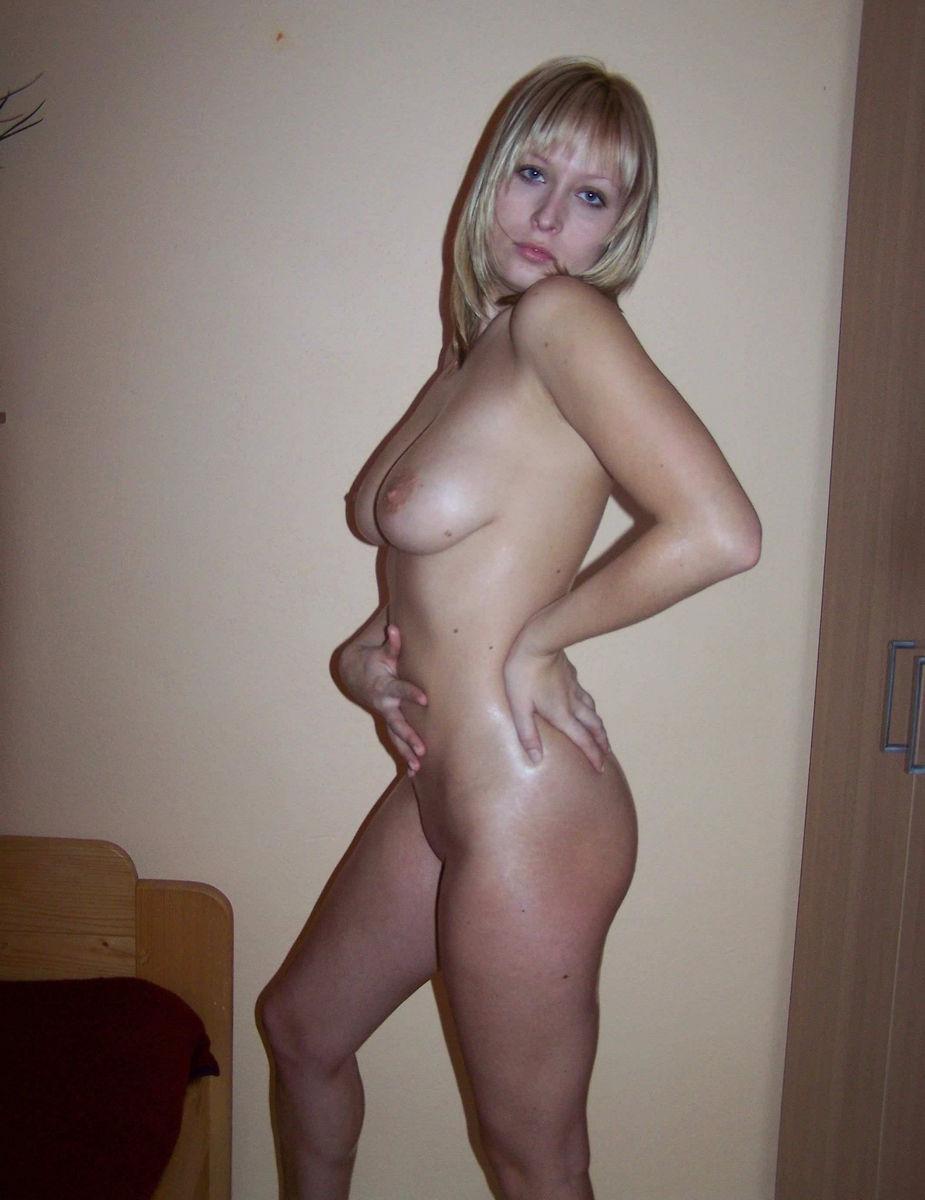 seks-devki-yoshkar-oli-porno-s-erotikoy
