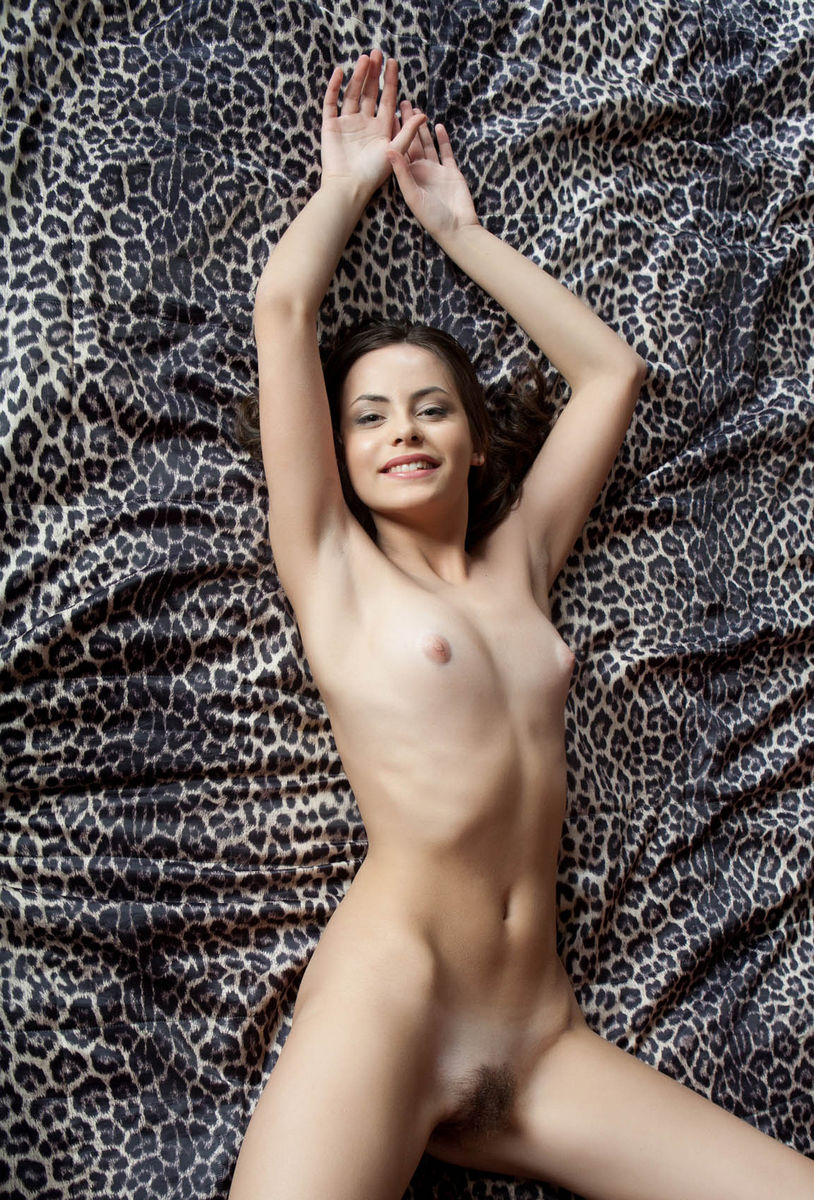 pussy Girls gorgeous hairy