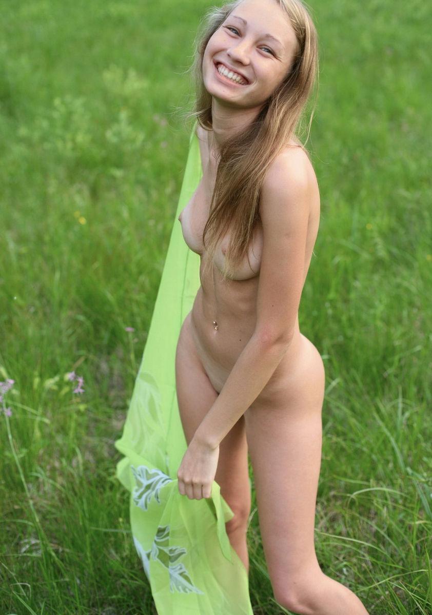 Young russian girl 28 7