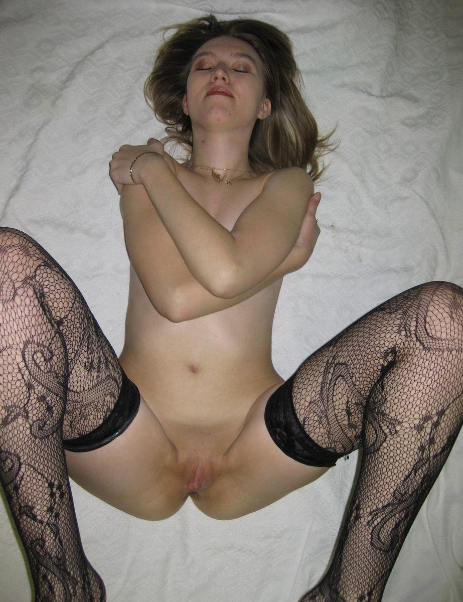 Фото голых русских любовниц 11 фотография