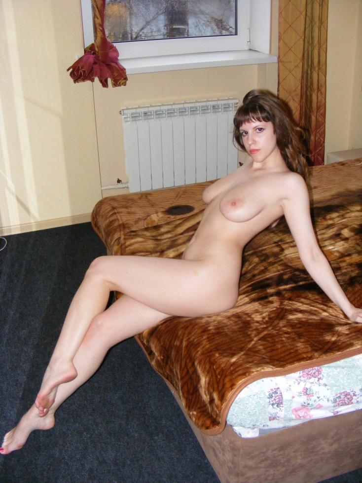 Right! Amateur home page nude are mistaken