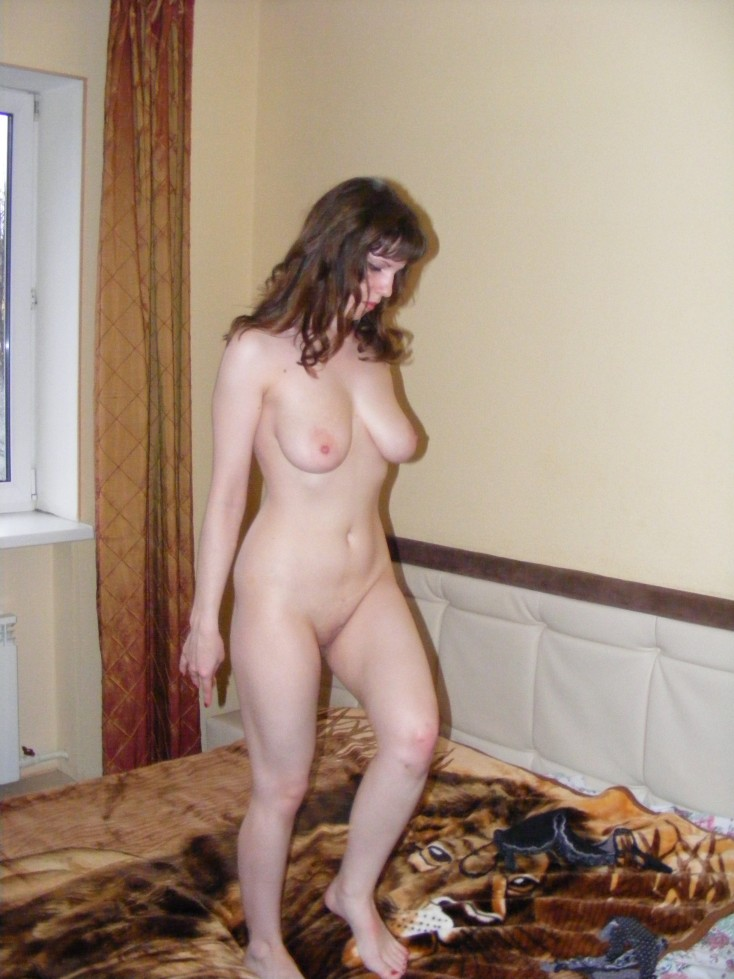 Against. Interesting nude girls at home consider, that