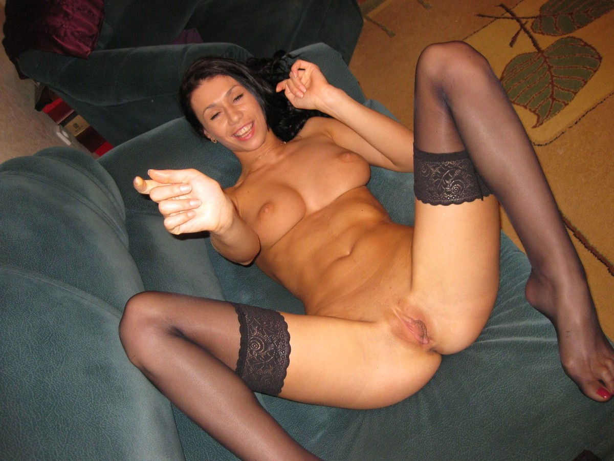 kuwaiti girl hot pussy