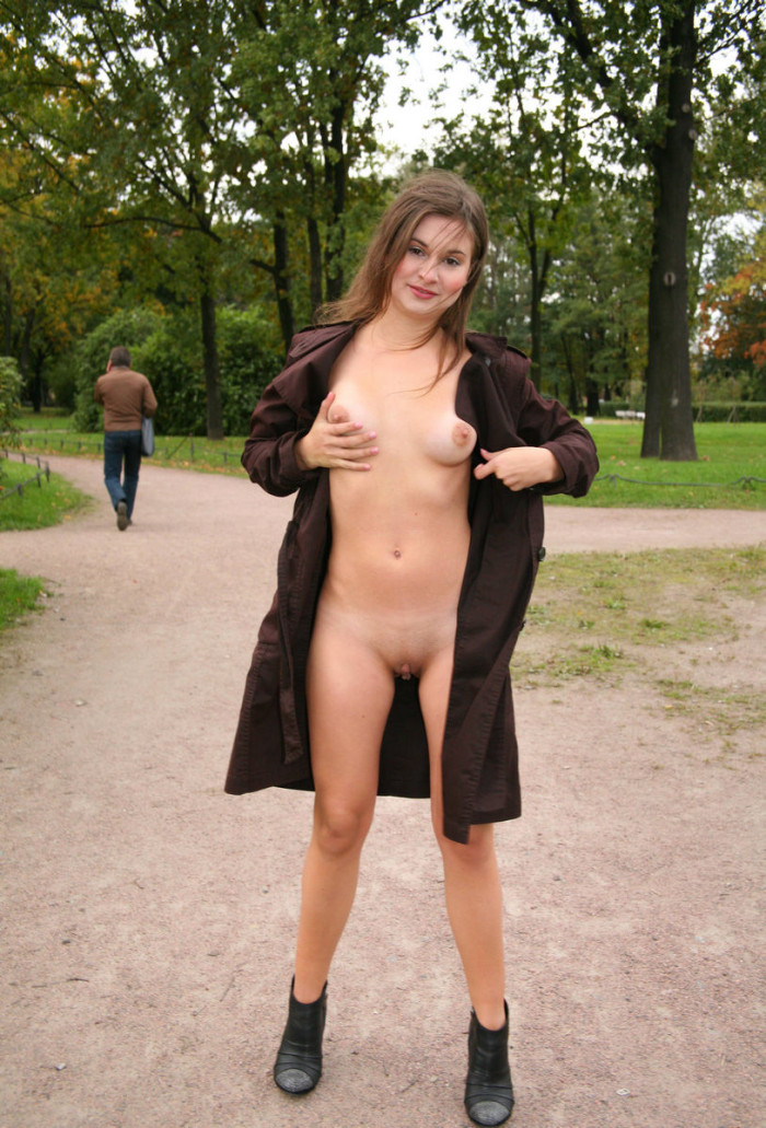 pretty girl malay nude