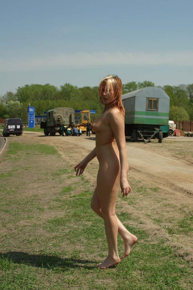 Drunk sister nude