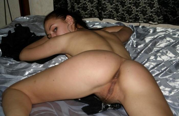 секс фото жены 30