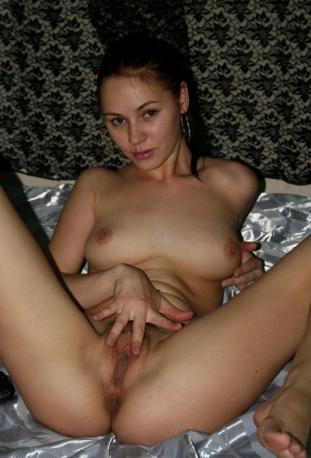 Порно фото девушки из города чехова, порно ролик украински на айфон